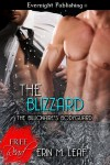 The Blizzard - Erin M. Leaf