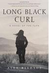 Long Black Curl: A Novel of the Tufa (Tufa Novels) - Alex Bledsoe
