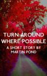 Turn Around Where Possible - Martin Pond
