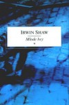 Młode lwy - Irwin Shaw