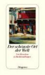 Der schönste Ort der Welt - Martha Schoknecht (Hrsg.)