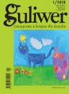 Guliwer, nr1/2018 - Jan Malicki, Redakcja pisma Guliwer