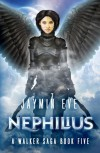 Nephilius - Jaymin Eve