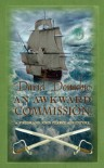 An Awkward Commission: 3 (John Pearce series) - David Donachie