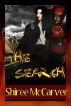 The Search - Shiree McCarver, E. Gail Flowers