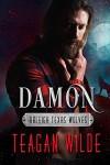 Damon - Teagan Wilde