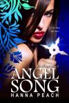 Angelsong - Hanna Peach