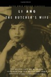 The Butcher's Wife (Peter Owen Modern Classics) - Li Ang