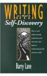 Writing As A Road To Self-Discovery - Barry Lane