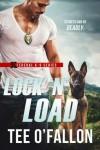 Lock 'N'load - Jennifer Fallon