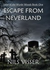 Escape from Neverland - Nils Visser