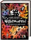 Nightmares! - Die Schrecken der Nacht: Band 1 - Jason Segel, Kirsten Miller