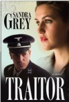 Traitor - Sandra Grey