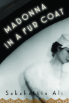 Madonna in a Fur Coat - Sabahattin Ali, Maureen Freely, Alexander Dawe