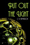 Put Out the Light - Catherine Julia Jefferson