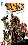 Secret Six Vol. 1: Villains United - Gail Simone, Dale Eaglesham, Brad Walker