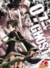 07-Ghost vol. 2 - Yuki Amemiya, Yukino Ichihara