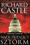 Nadchodzący sztorm - Richard Castle