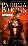 Więzy krwi - Patricia Briggs