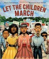 Let the Children March - Monica Clark-Robinson