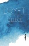 Dryft - Karen Gillece
