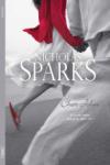 Cher John - Nicholas Sparks