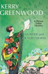 Murder and Mendelssohn: A Phryne Fisher Mystery - Kerry Greenwood