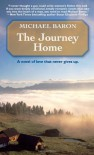 The Journey Home - Michael Baron