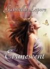 Evanescent - Gabriella Lepore