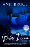 Before Dawn (Revised) - Ann Bruce
