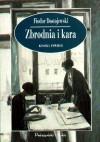 Zbrodnia i kara - Fyodor Dostoyevsky, J.P. Zajączkowski