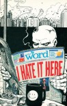 Transmetropolitan, Vol. 10: One More Time (New Edition) - Warren Ellis, Darick Robertston, Rodney Ramos