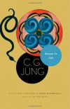 Answer to Job: (From Vol. 11 of the Collected Works of C. G. Jung) (New in Paper) (Bollingen Series) - C. G. Jung