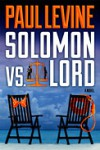 Solomon vs. Lord - Paul Levine