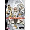 Tsubasa: RESERVoir CHRoNiCLE, Vol. 25 - CLAMP