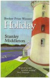Holiday - Stanley Middleton