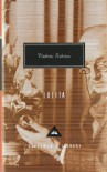 Lolita - Vladimir Nabokov, Martin Amis