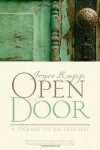 Open the Door: A Journey to the True Self - Joyce Rupp