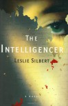 The Intelligencer - Leslie Silbert