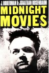 Midnight Movies - J. Hoberman, Jonathan Rosenbaum
