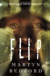 Flip - Martyn Bedford