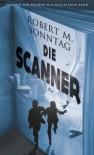 Die Scanner - Rob M. Sonntag