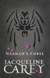 Naamah's Curse - Jacqueline Carey