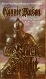 The Black Knight - Connie Mason