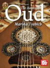 Mel Bay Presents The Basics of Oud (Book and DVD) - Marina Toshich