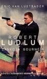 Sankcja Bourne'a - Robert Ludlum, Eric van Lustbader