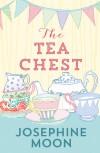 The Tea Chest - Josephine Moon