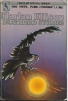 Deathbird Stories - Harlan Ellison