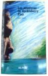 Las aventuras de Huckleberry Finn -