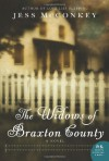 The Widows of Braxton County: A Novel - Jess McConkey